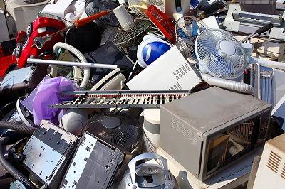 奈良県の産業廃棄物処理会社「ヤマトコーポレーション」